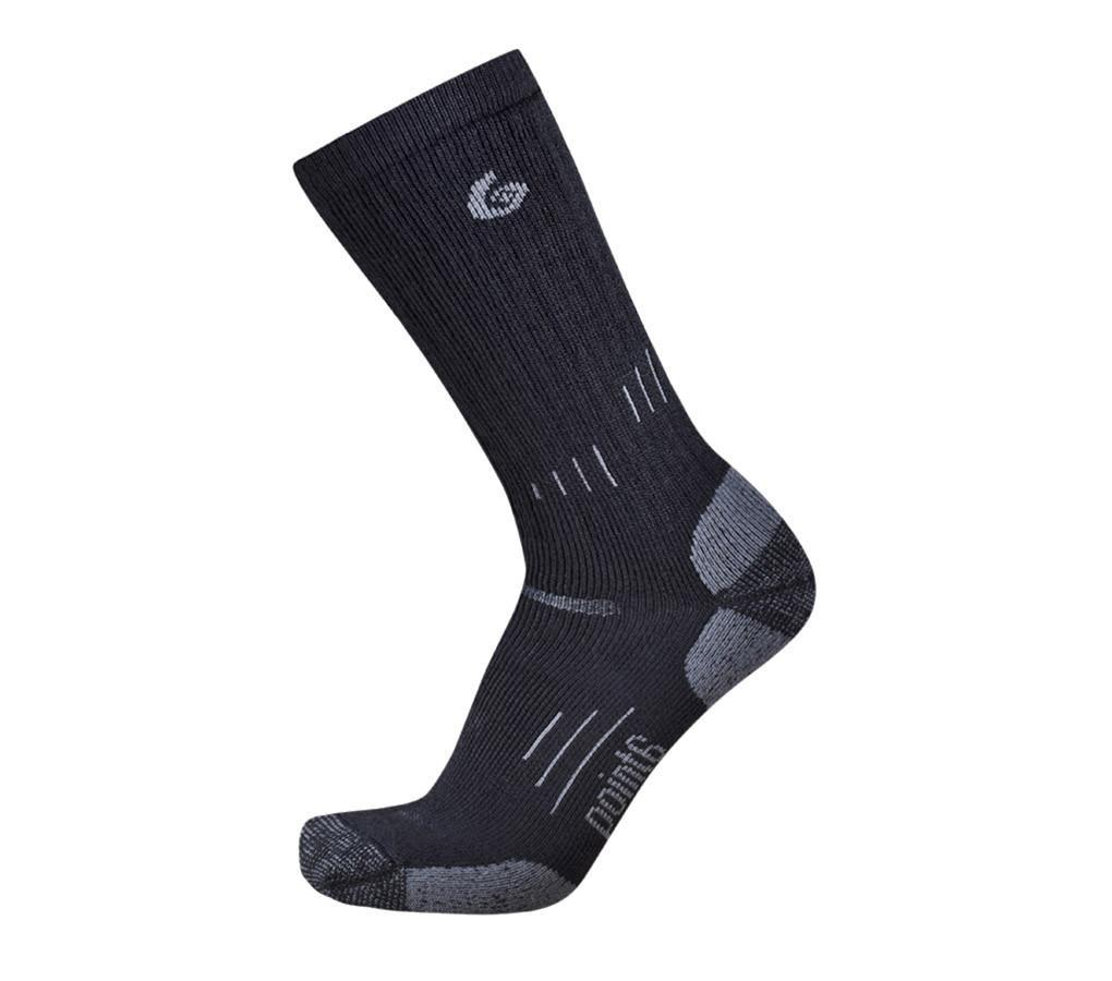 Point6 OPERATOR HEAVY MID-CALF (DISCONTINUED)
