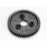 3957 Spur Gear 56-T 0.8 Pitch
