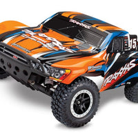 58034-1_ORGX Slash 2WD SCT Brushed RTR ORGX