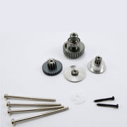 MKS BLS950 SERVO GEAR SET