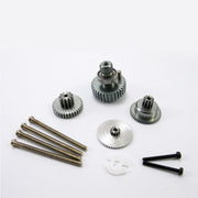 MKS DS670 SERVO GEAR SET