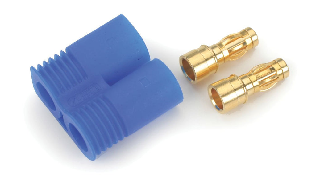 EC3 Device Connector,Male (2)