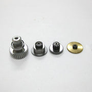 MKS HBL850 SERVO GEAR SET