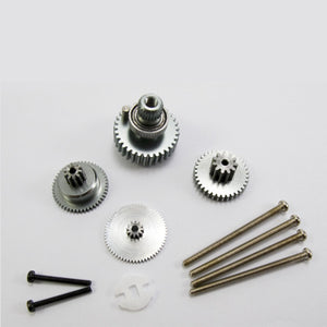 MKS HBL960 SERVO GEAR SET