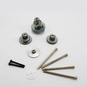 MKS HBL980 SERVO GEAR SET