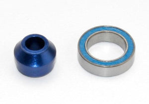 6893X Aluminum Bearing Adapter