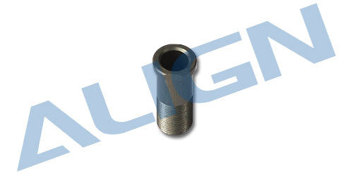 450L Tail Shaft Slide Bushing