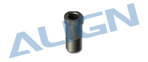 500 Tail shaft slide bushing