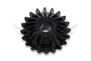 Synergy E7 20T Bevel Gear