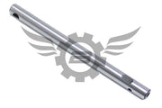 Synergy Synergy 6mm Tail Output Shaft