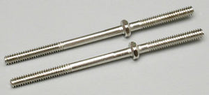 3139 Turnbuckles 62mm