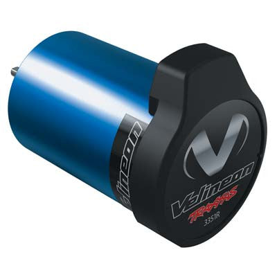 Motor Velineon 3500 Brushless