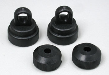 3767 Shock Caps/Bottoms (2)