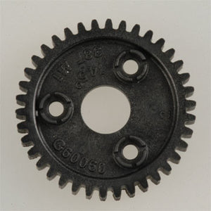3954 Spur Gear38-T 1.0 Pitch