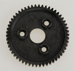 Spur Gear 54T 0.8 Pitch