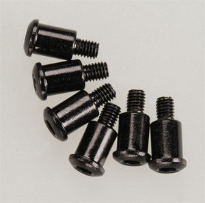 3967 Shoulder Screw 3x10 (6)