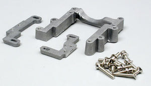 4460 Engine Mounting Set