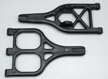 4931 Suspension Arms Upper/Lower