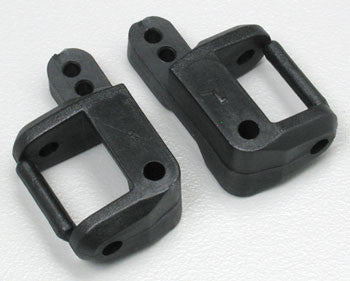 2632R Caster Blocks Race Series 30 Degree