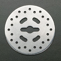 5364 Steel Brake Disc 40mm