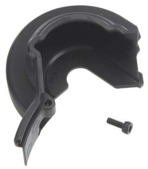 5677R Gear Cover for Single Motor In