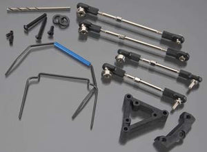 5998 Sway Bar Kit Slayer