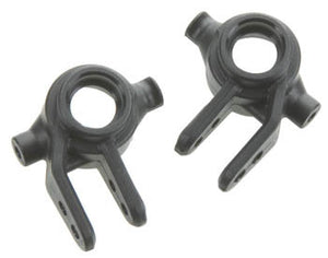 6837 Steering Blocks Lt/Rt