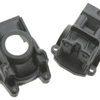 6880 Housings Differential Rear