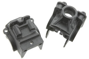 6881 Housings Differential Front
