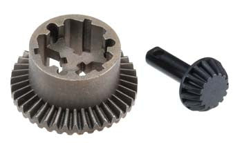 7079 Ring Gear Differential/Pinion