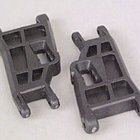 Suspension Arms Front (2)