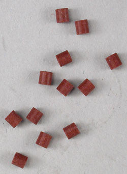 4685 Slipper Friction Pegs (12)