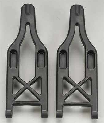 5132R Suspension Arms Lowers (2)