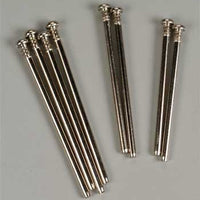 5161 Suspension Screw Pin Set (8)
