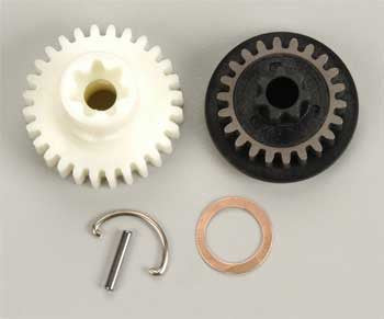 5396X Fwd & Rev Primary Gears