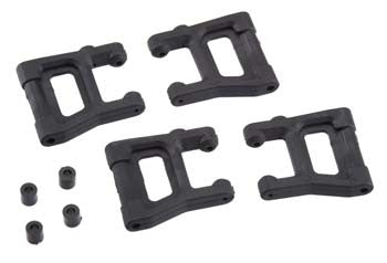 7531 Suspension Arms Front/Rear (4)