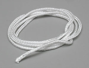 3277 Winding String for Pull Starte