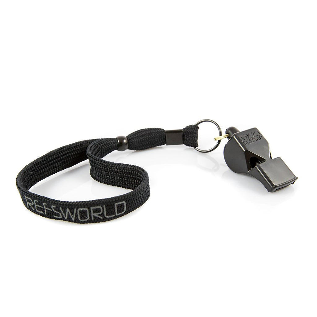 Refsworld Slider lanyard