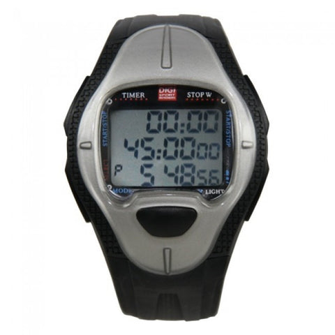DIGI Referee Watch