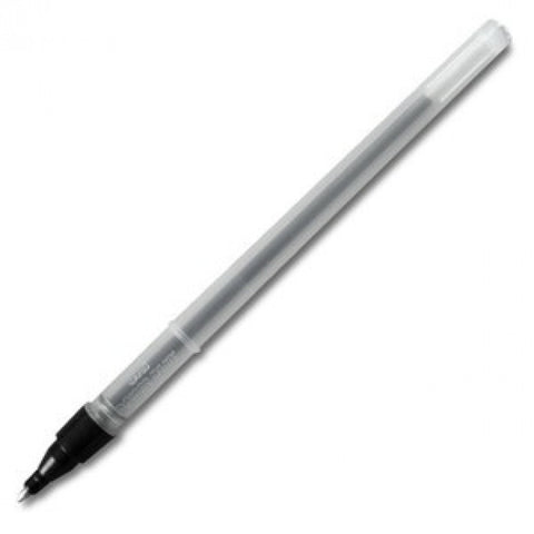 Power Tank Pen Refill (Black)
