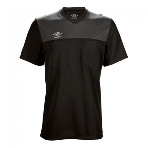 Umbro Referee Kit