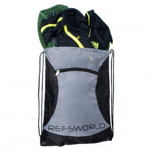 Refsworld Wet Bag