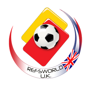 Refsworld UK
