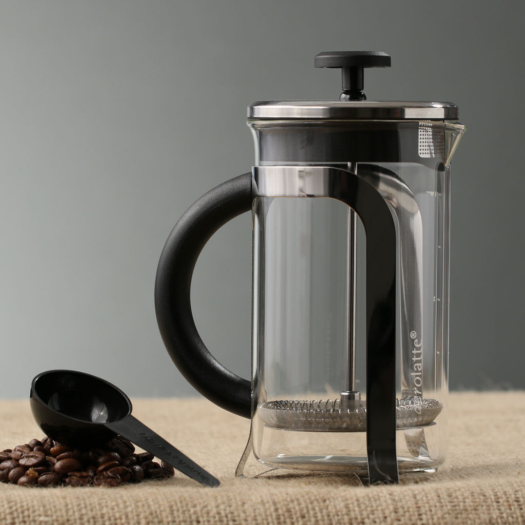 French Press Coffee Maker Images : Best 7 French Press Coffee Makers of 2016 - FrenchPressCoffee.com FrenchPressCoffee.com