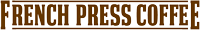 FrenchPressCoffee.com