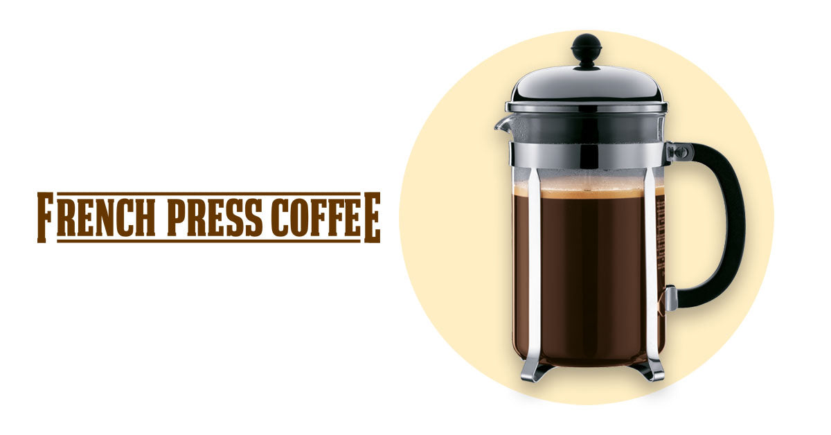 French Press Coffee To Water Brewing Ratio Calculator