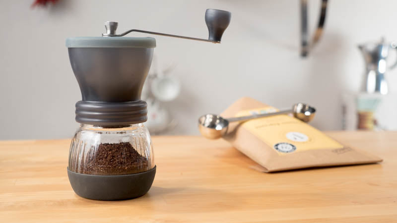 How to make perfect French Press Coffee - Brew Guide and ...