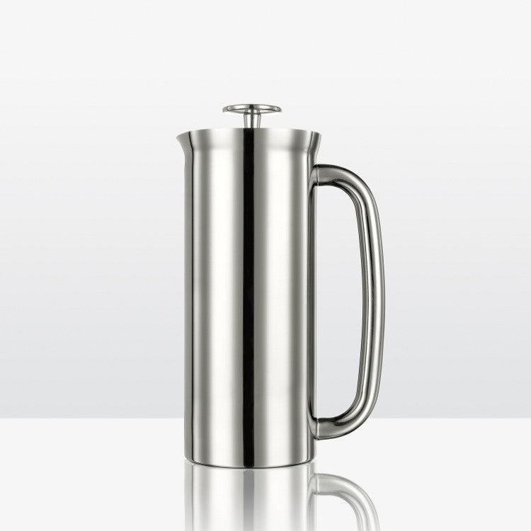The Espro French Press