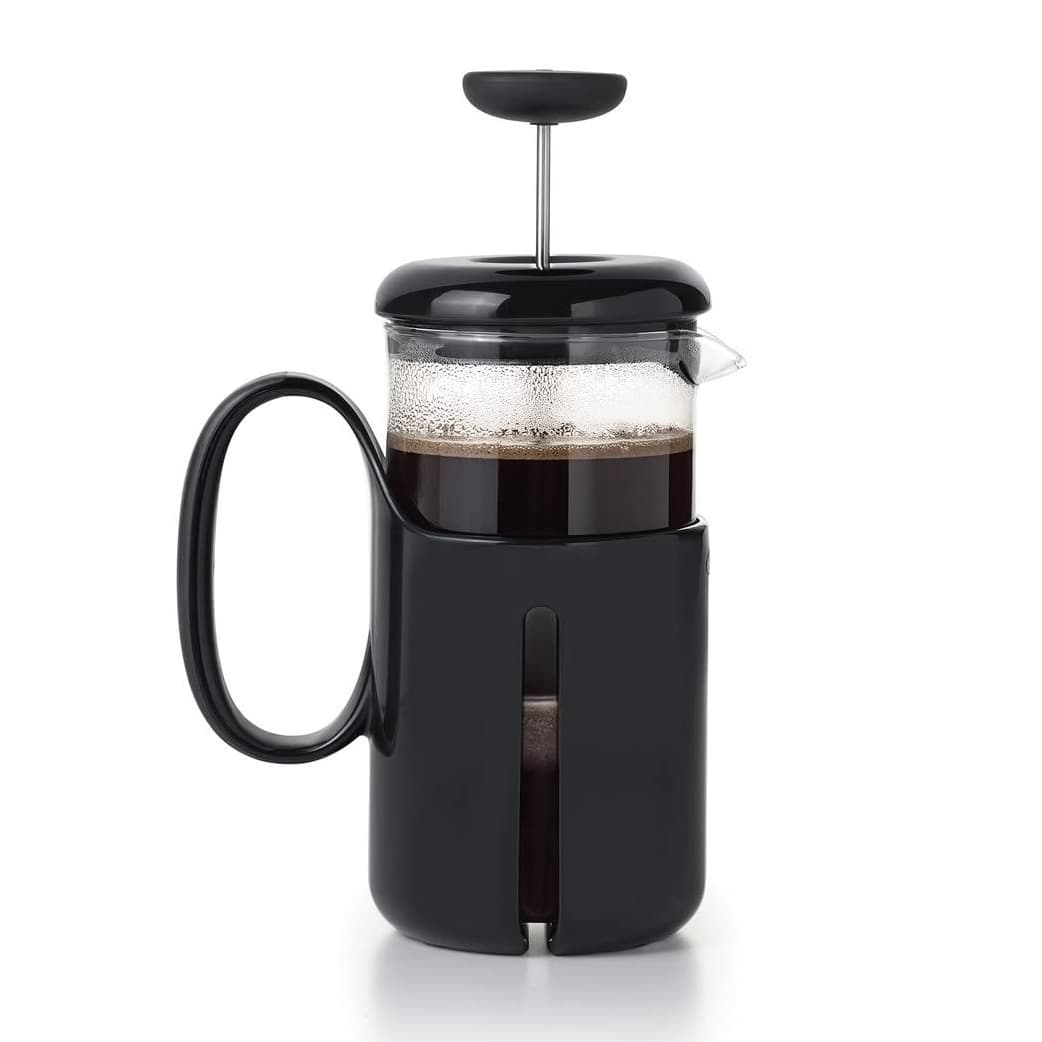 OXO Venture French Press, 8 Cup, 32 oz