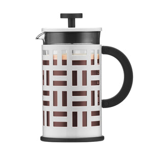 Coffee Press - Bodum EILEEN French Press Coffee Maker, 34 Oz. (8 Cup)